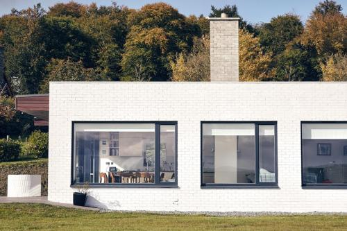 House at Bogay_MacGabhann Architects_ Paul McGuckain (3)