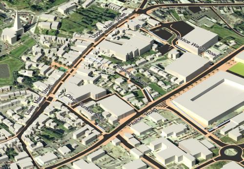 citymap_final_section